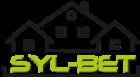 Syl-Bet Logo